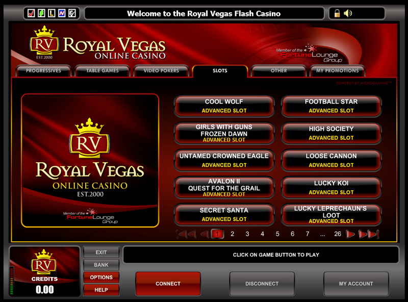 Play texas holdem poker online for free